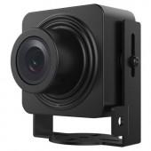 Hikvision DS-2CD2D14WD/M