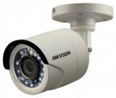 Hikvision DS-2CD1002-I