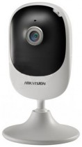 Hikvision DS-2CD1402FD-IW