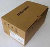 Hikvision DS-KV8102-IP упаковка