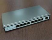 PL-981FA