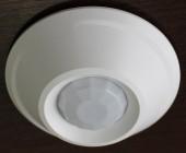 Satel Aqua Ring