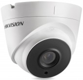 Hikvision DS-2CE56F7T-IT1