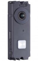 DS-KB6003-WIP без з'ємної панелі