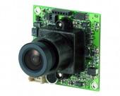 Vision Hi-Tech VM32C