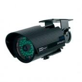 Vision Hi-Tech VN70BSHRX-H4IR