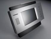 Commax CDV-50AM