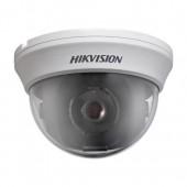 Hikvision DS-2CE5582P
