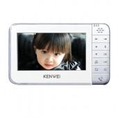 Kenwei KW-128C-W80
