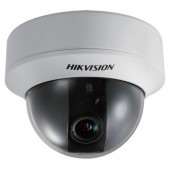 Hikvision DS-2CE55A2P-VF