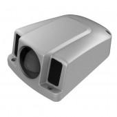 Hikvision DS-2CD6510F-I