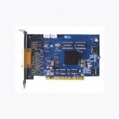 Hikvision DS-4004HCI