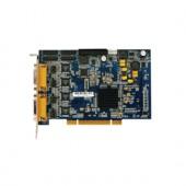 Hikvision DS-4216HCI