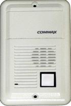 DR-DW2N, Commax