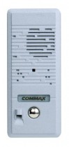 Commax DRC-4BP