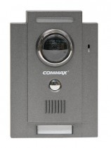 Commax DRC-4BH