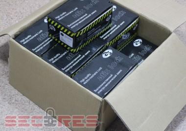 Atis Lock SS упаковка