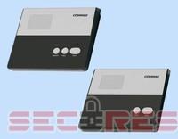 CM-800, Commax