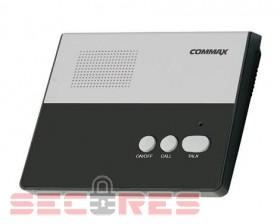 CM-801, Commax