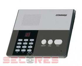 CM-810M, Commax