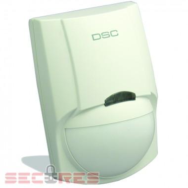 DSC LC-100PI (LC-100)