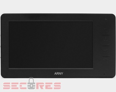 Arny AVD-7005