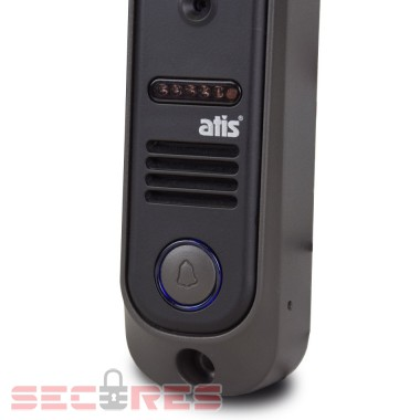 Atis AD-430 Kit