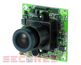 VM32C, Vision Hi-Tech
