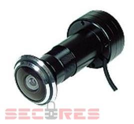VB19B-DV, Vision Hi-Tech