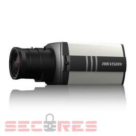 Hikvision DS-2CC11A7P-A