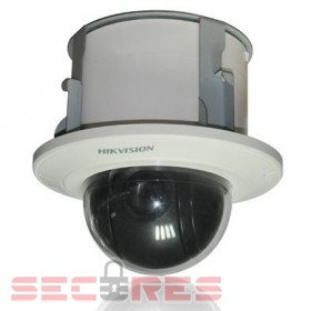 Hikvision DS-2DF5284-A3