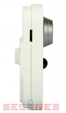DS-2CD2410F-I слот карты памяти