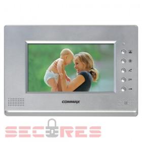 CDV-71AM Commax цветной монитор домофона