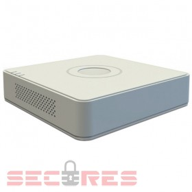Hikvision DS-7116NI-SN/P