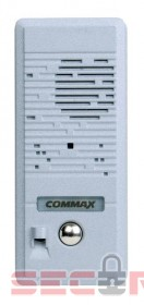 DRC-4CP, Commax