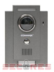 DRC-4CH, Commax